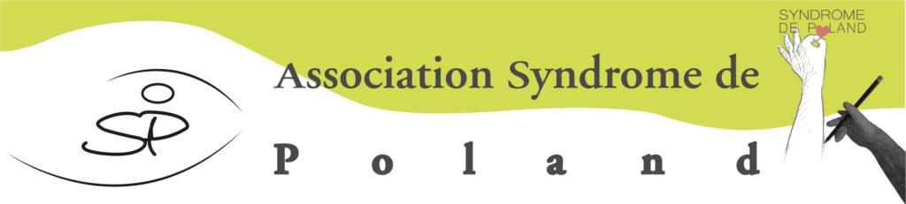Association Syndrome de Poland